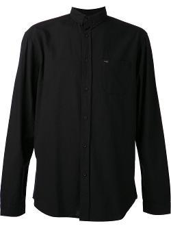 Globe  - Classic Shirt