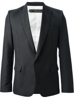 Dsquared2  - Classic Suit
