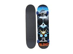 Blind  - Kingpin Kenny Skateboard