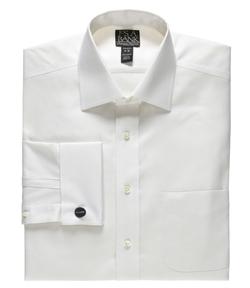 Jos. A. Bank - Oxford Dress Shirt