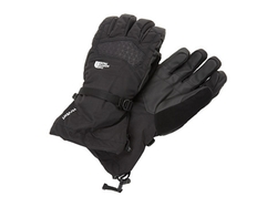 The North Face - Triclimate Gloves