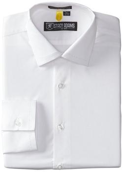 Stacy Adams - Beijing Dress Shirt