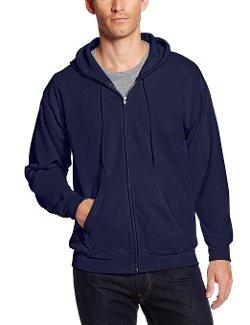 Hanes - Comfortblend Full Zip Hood