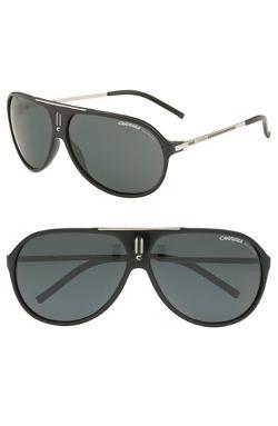 Carrera Eyewear  -
