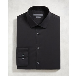 John Varvatos - Slim Fit Dress Shirt