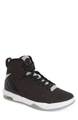 Nike - Jordan Air Imminent Sneaker