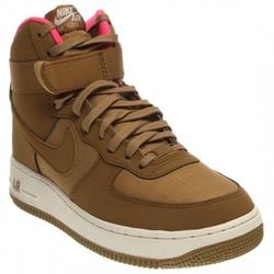 Nike - Air Force 1 High