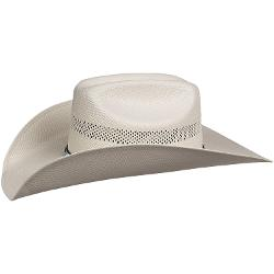 Bailey  - Harrington II Cowboy Hat
