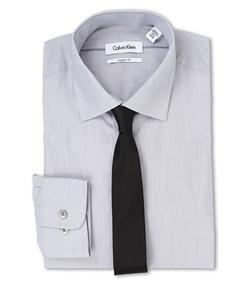 Calvin Klein - Regular Fit Shirt