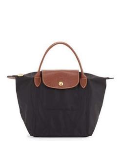 Longchamp - Le Pliage Small Handbag
