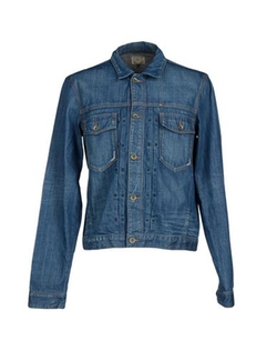 Tommy Hilfiger Denim - Denim Jacket