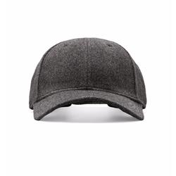 Gents Co. - Luxe Cashmere Blend Cap