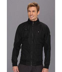 Nike - Explore Jacket