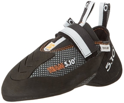 Five Ten - Team 5.10 Climbing Shoes