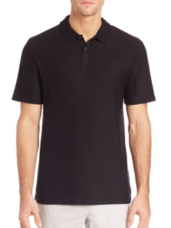 Onia  - Alec Polo Shirt
