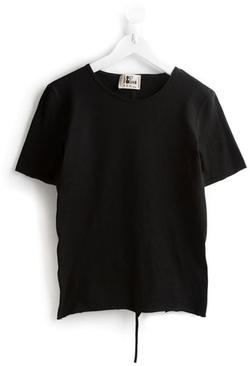 Lost And Found  - Kids Short Sleeve T-shirt
