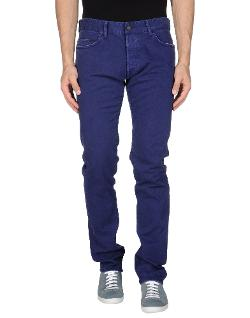 M. Grifoni Denim - Denim Pants