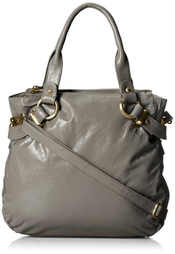 Latico - Rosalie Cross Body Bag