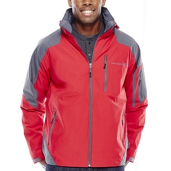 Free Country - Waterproof Stretch Systems Coat
