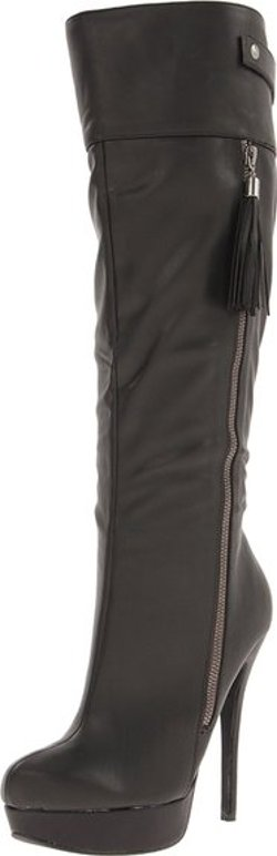 Michael Antonio  - Balin Knee-High Boots