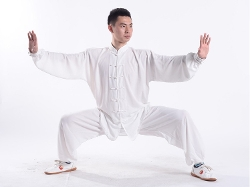 ICNbuys - Professional Tai Chi Uniform