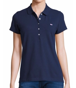 Vineyard Vines - Shoreline Pique Polo Shirt