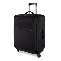 Victorinox - Wheeled Upright Suitcase