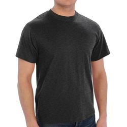 Sierra Trading Post - Cotton-Poly T-Shirt