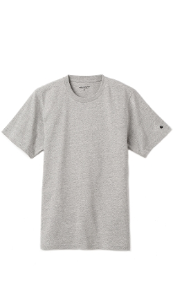 Carhartt WIP  - Base T-Shirt
