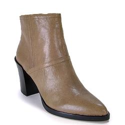 10 Crosby Derek Lam - Raine - Ankle Bootie
