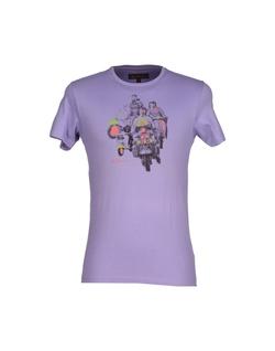 Ben Sherman  - Printed T-Shirt