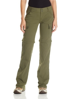 prAna - Sage Convertible Tall Inseam Pant