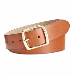 Style & Co. - Casual Pant Belt