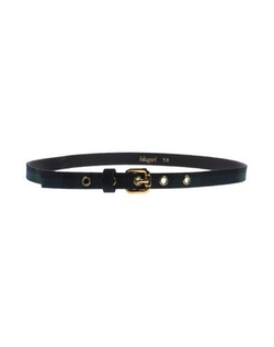 Blugirl Blumarine - Thin Belt