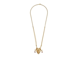 Vivienne Westwood - Year Of The Goat Necklace