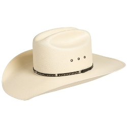 George Strait Collection by Resistol Daytona  - Cowboy Hat