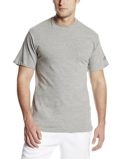Spalding  - Short Sleeve Pocket T-Shirt