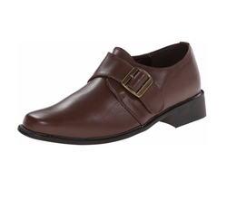 Funtasma - 12 Tuxedo Loafer Shoes
