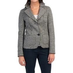 Bogner - Bogner Soraya New Wool Blazer