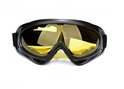 Niree - Folding Riding Goggles