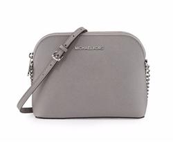 Michael Michael Kors - Cindy Dome Crossbody Bag