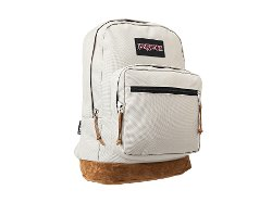 JanSport - Right Back Pack