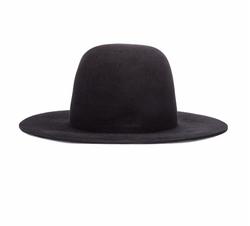 Etudes - Studio Sesam Hat