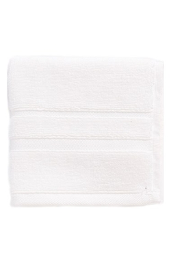 Waterworks - Studio Perennial Combed Towel