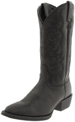 Justin Boots  - Men