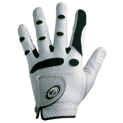 Bionic - Stable Grip Leather Golf Gloves