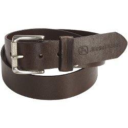 John Deere - Belt - Leather