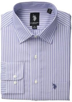 U.S. Polo Assn. - Striped Shirt