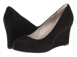 Rockport  - Seven to 7 Wedge Pumps