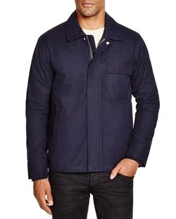 Gant - Deck Jacket